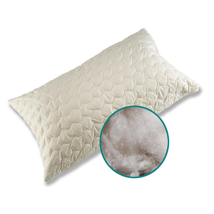 Kapok pillow