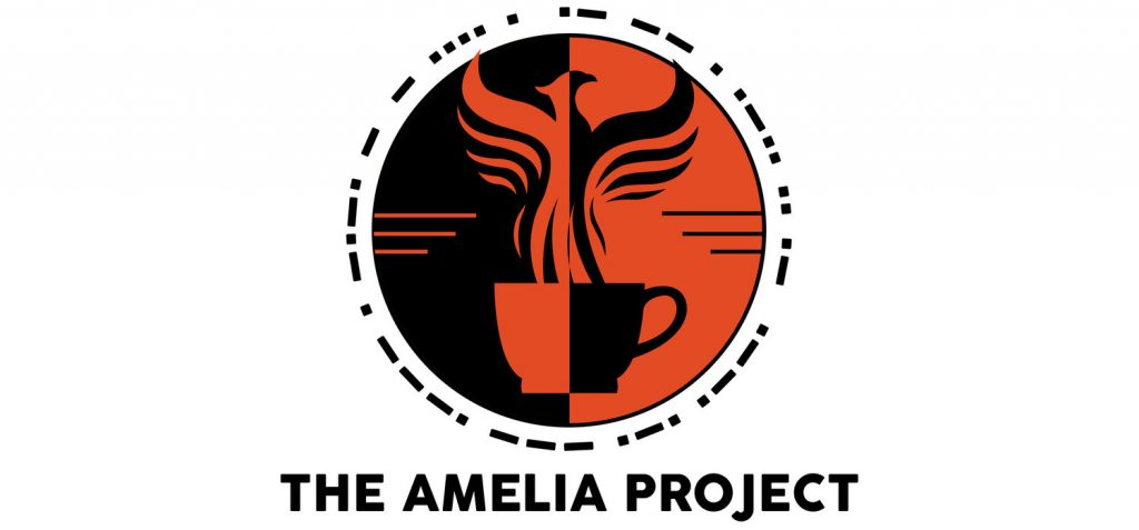 Amelia Project