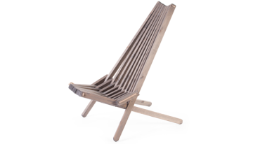 nordeck chair