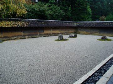 wabi sabi garden design trend