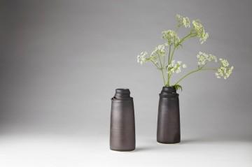 Vase 'Vivien'