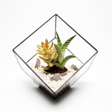 aztec-cube