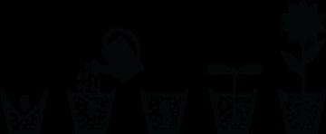 how manure tea helps
